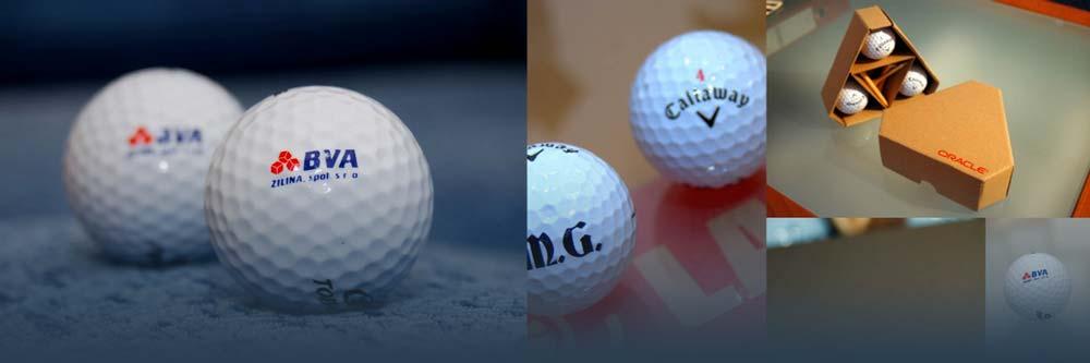 51b553138f29a Výroba a potlač golfových loptičiek