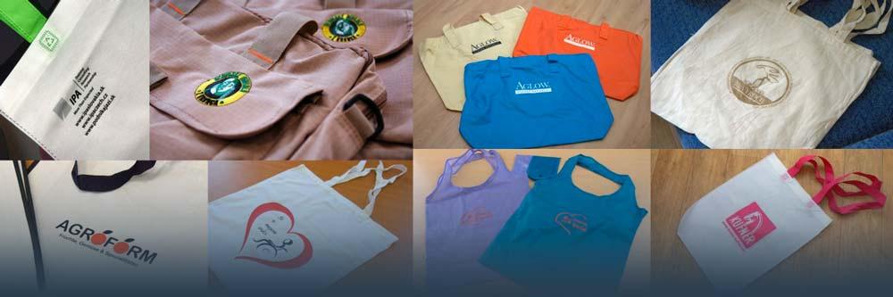 f67a3e1e4f Výroba a potlač textilných tašiek