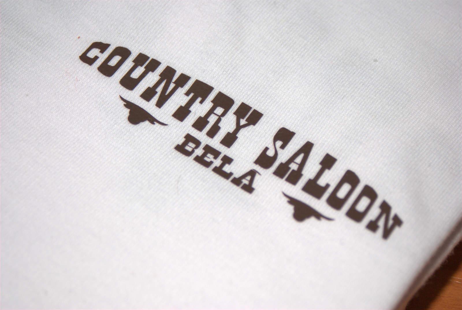5ea30c5457c8 ... potlač tričiek. Logo vyrezané z flex fólie Logo vyrezané z flex fólie  ...