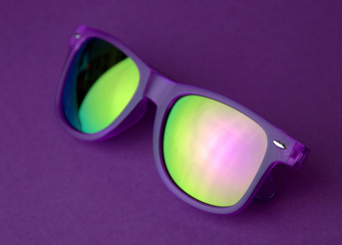 6cbd23ed5 Slnečné okuliare s UV ochranou 400 I LOVE DNB | LAJKA®