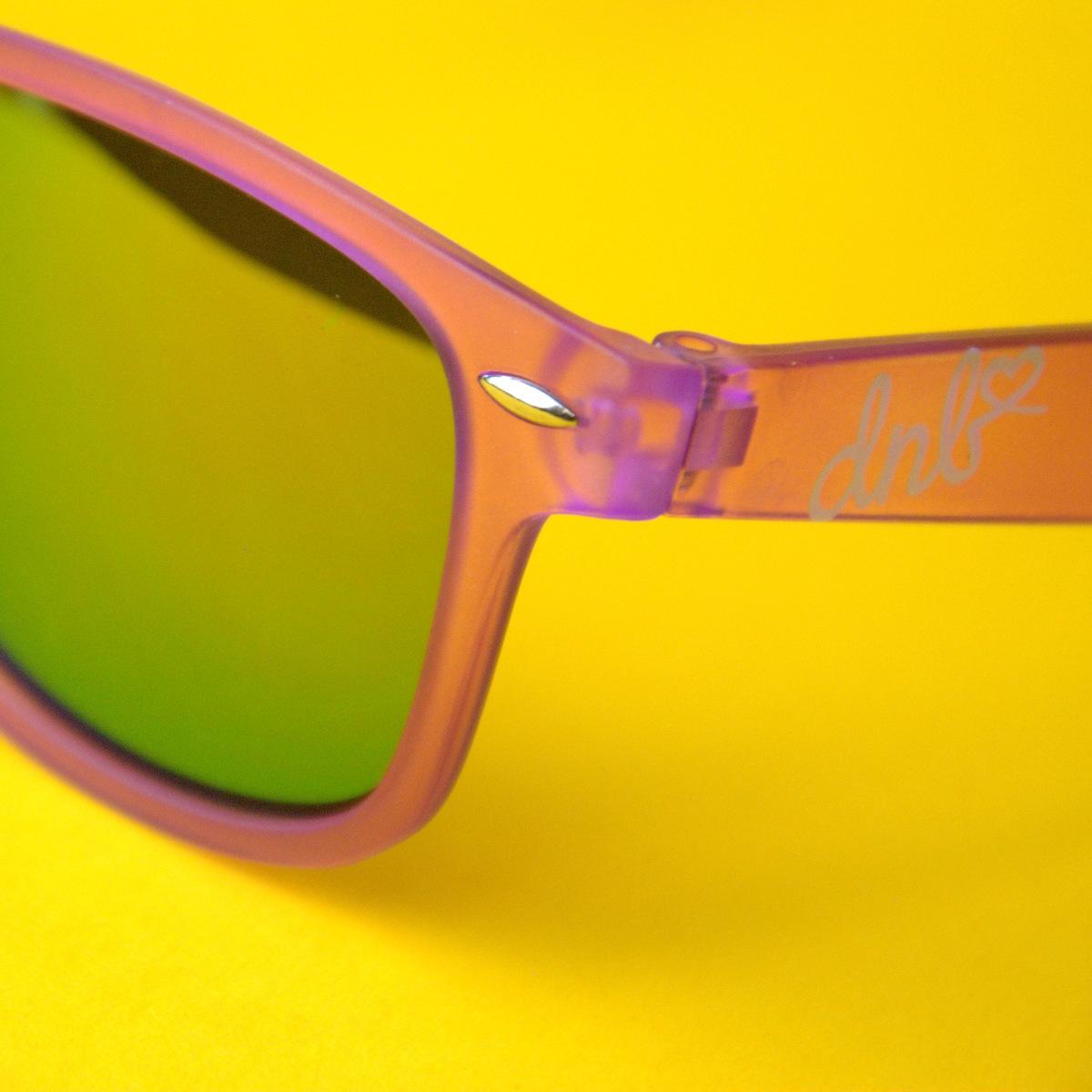 d8f340d06 Dodali sme aj slnečné okuliare s transparentným rámikom ...