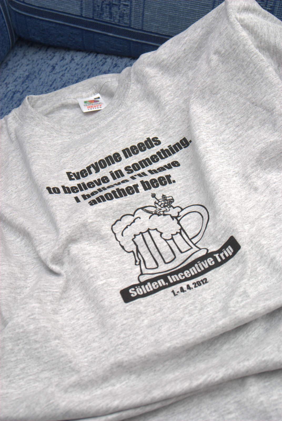 f4a1aa1e2 Potlač tričiek | LAJKA®