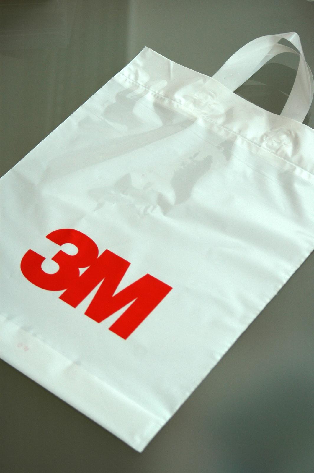 970de4ec39 Detail loga na taške  Taška s páskovým uchom  Potlač trička