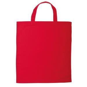 13d750f37f Textilné tašky