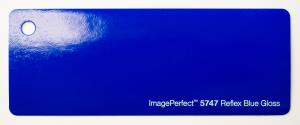 IP 5747 Reflex Blue Gloss