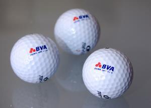799310de1244a Potlač golfových loptičiek Žilina
