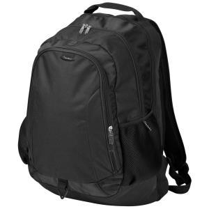 5ecb586ffa Najpredávanejšie čierne batohy Santini