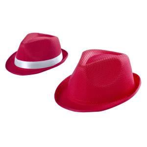e0a27d157 Červené klobúky | LAJKA®
