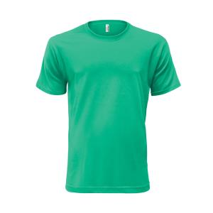 2b2fcec4a9a3 Dámske bavlnené tričká Alex Fox