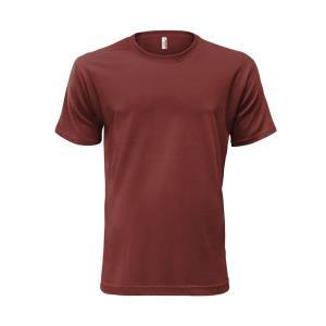 7567b9148897 Lacné hnedé dámske tričká