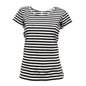 e4e0bc37b117 Najpredávanejšie čierne námornícke tričká