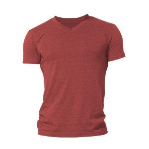 52c1e8c96 Lacné jednofarebné tričká | E-shop LAJKA®