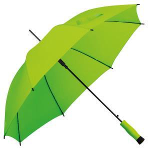 Vystreľovací polyesterový dáždnik Darnel dd2173b1491