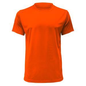 3ad9f325d1d3 Kvalitné červené funkčné tričká