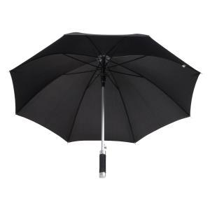 Najpredávanejšie luxusné dáždniky  e036ab83f2d