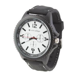 7944c6e17d5 Pánske hodinky Soldat v krabičke