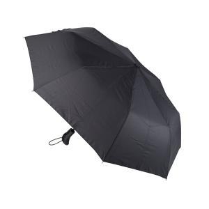 Automatický skladací dáždnik Orage edecf68a52a