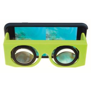 Plastové virtuálne okuliare Oculars 68477237d13