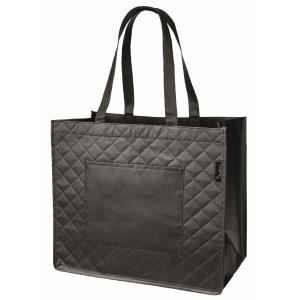 7a510b7e3c Nákupná taška Arleta