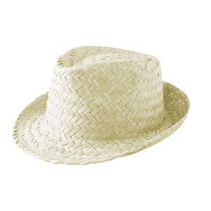 92d819ab3 Lacné biele klobúky | E-shop LAJKA®
