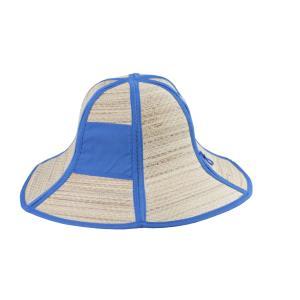 af648742c Lacné slamené klobúky | E-shop LAJKA®