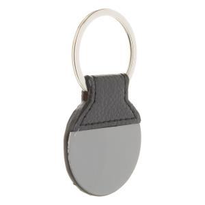 Prívesok na kľúče Reel db3a27d64ad
