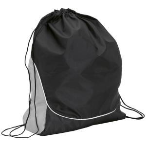 4ade95db7c Najpredávanejšie čierne tašky