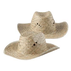 6148a7e0c Najpredávanejšie slamené klobúky | E-shop LAJKA®