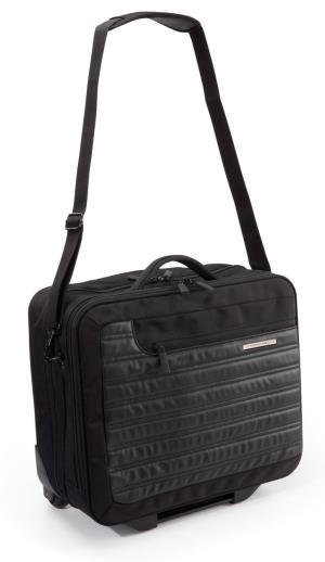 faaf8337fa58a Cestovné tašky na kolieskach   E-shop LAJKA®
