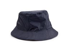 67e3e2868 Kvalitné čierne klobúky | E-shop LAJKA®