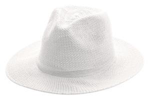 72cb1c5fb Biele klobúky | E-shop LAJKA®