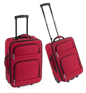 5b817b5f72dd2 Kvalitné cestovné tašky   E-shop LAJKA®
