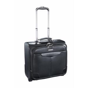 0bb1fab25e0d9 Tašky na kolieskach   E-shop LAJKA®