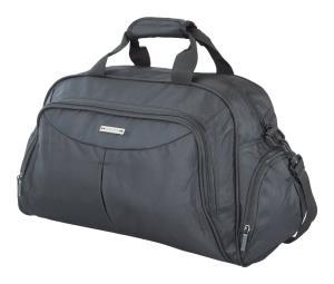cc67b7a1de1dc Kvalitné čierne cestovné tašky   E-shop LAJKA®
