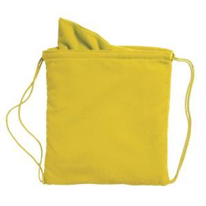 14fc8310f Žlté uteráky, osušky   E-shop LAJKA®