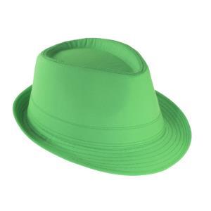 2c37edd49 Najpredávanejšie zelené klobúky | E-shop LAJKA®