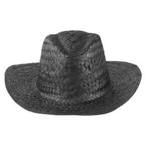 4858d9a3a Najpredávanejšie čierne klobúky | E-shop LAJKA®
