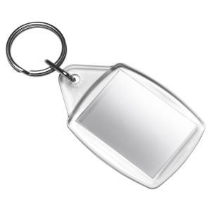 Prívesok na kľúče s fotkou Kúzelník bcb9f0043f2