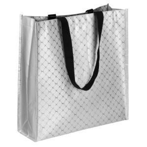 555ff47a58 Marvell polaminovaná taška
