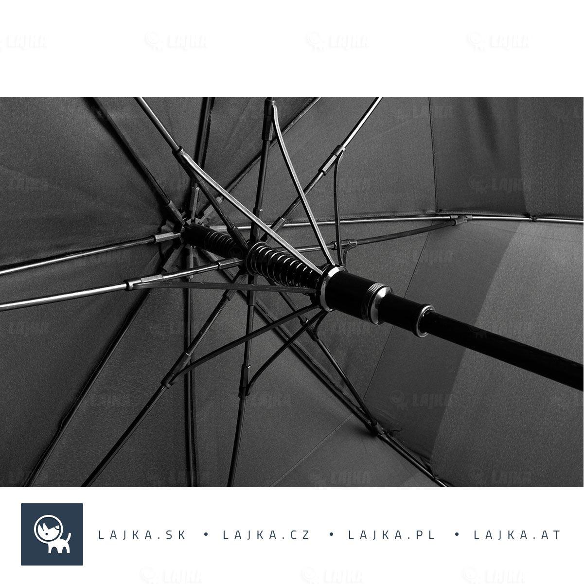 ... Luxusný dáždnik Honor ea54aba6dbb