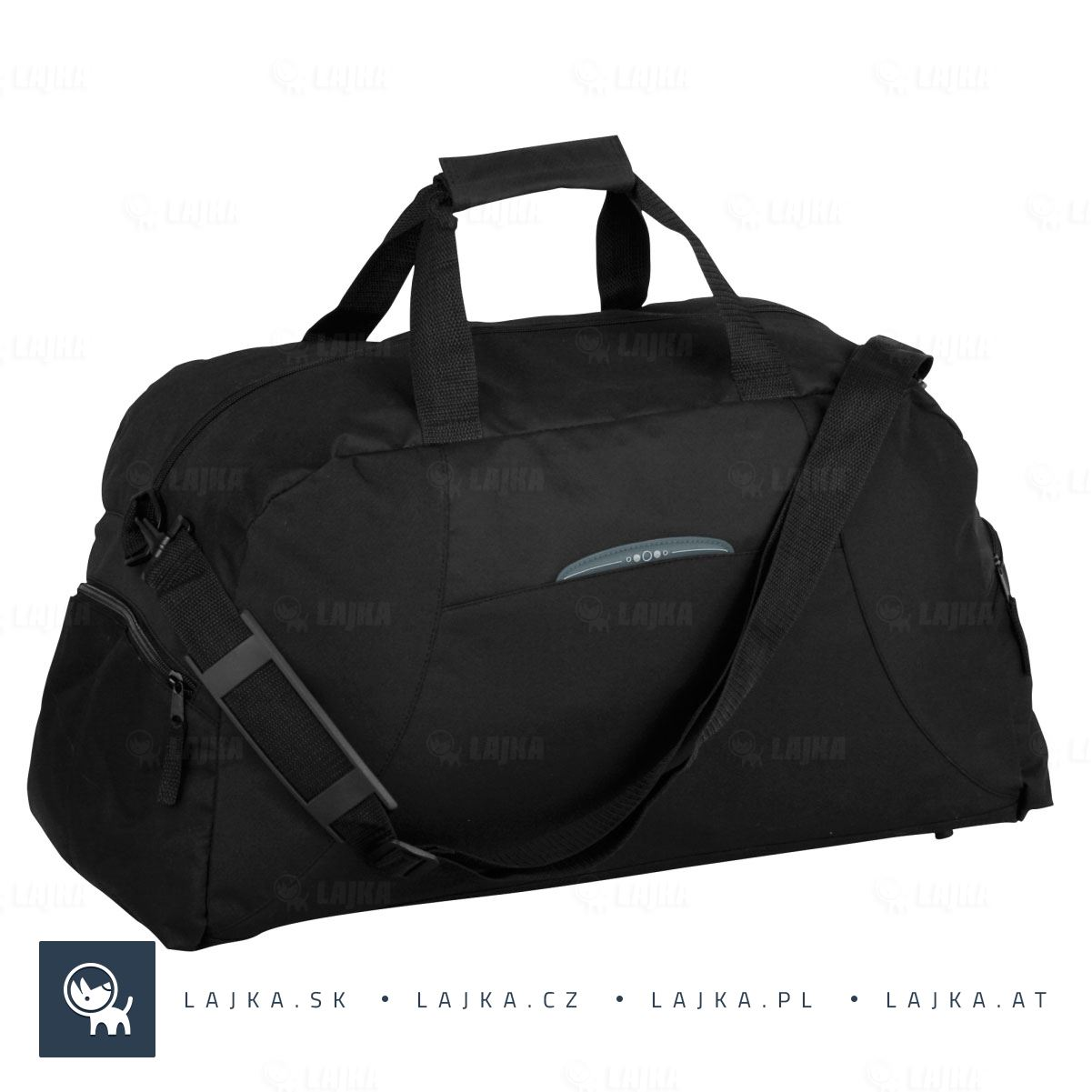 01545d2758 Verena cestovná taška