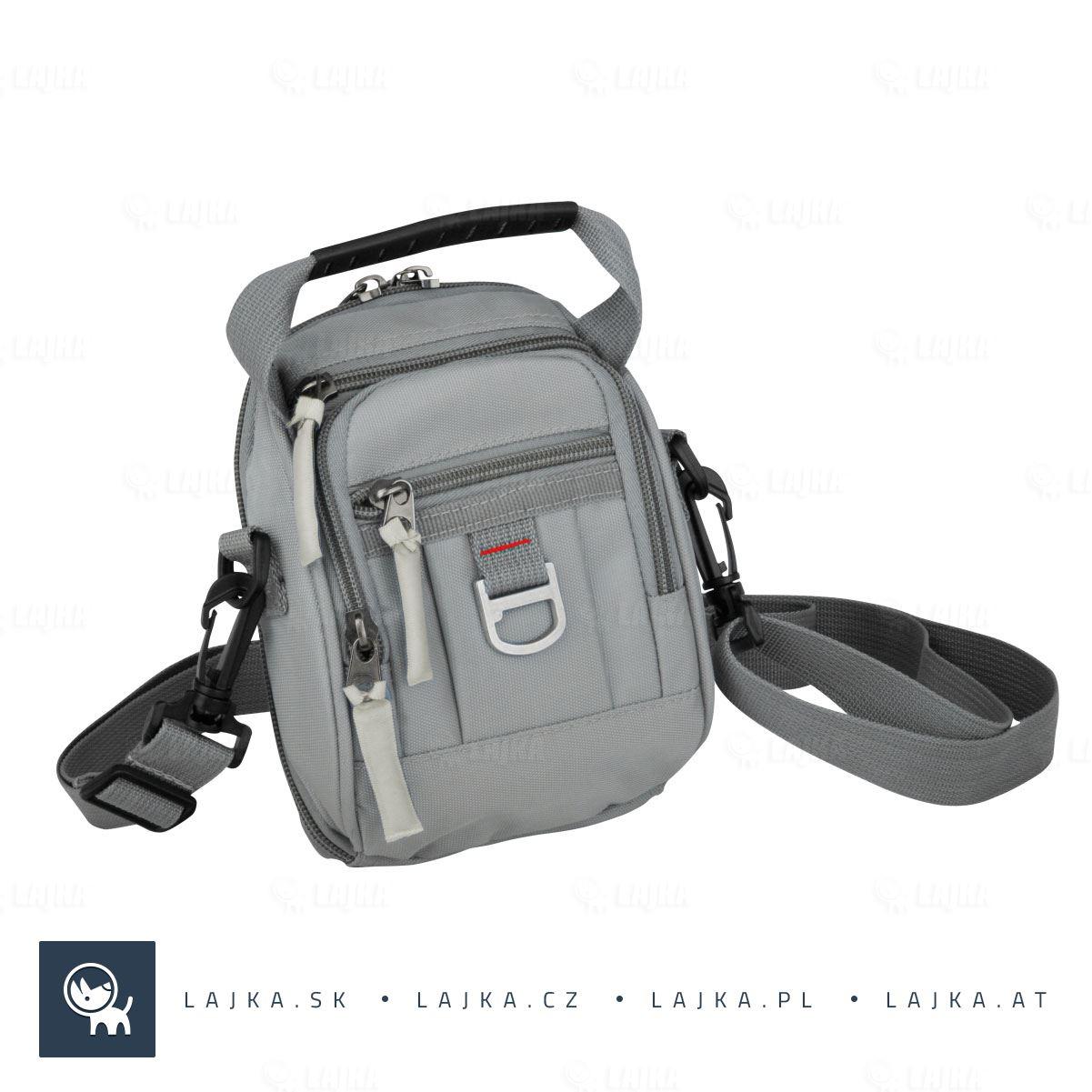 Otis taška na doklady dfbd9561a3a