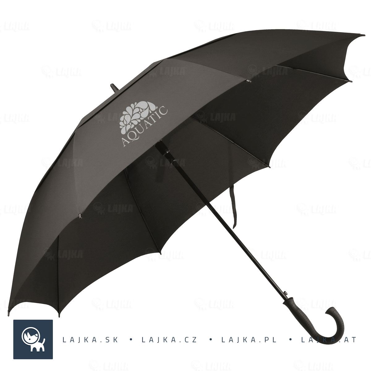 Luxusný dáždnik Honor 2590f57fcc5